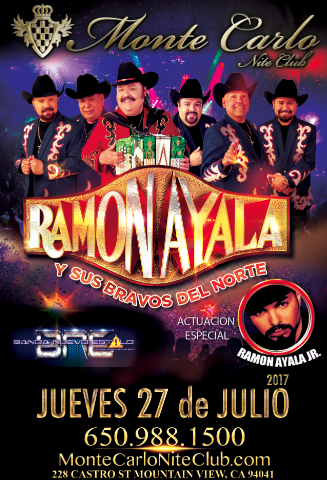 MC Julio 27 ramon Ayala.png